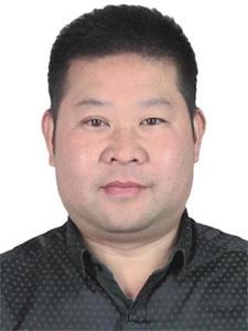 谭小青(副会长、支部委员)