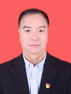 张平生(党支部书记、常务副会长、副秘书长)