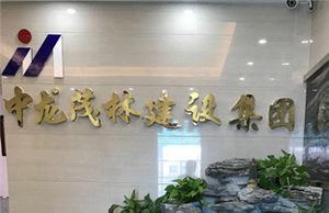 中龙茂林集团