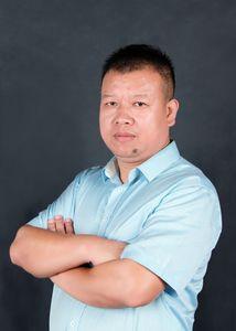 廖通明(副会长)